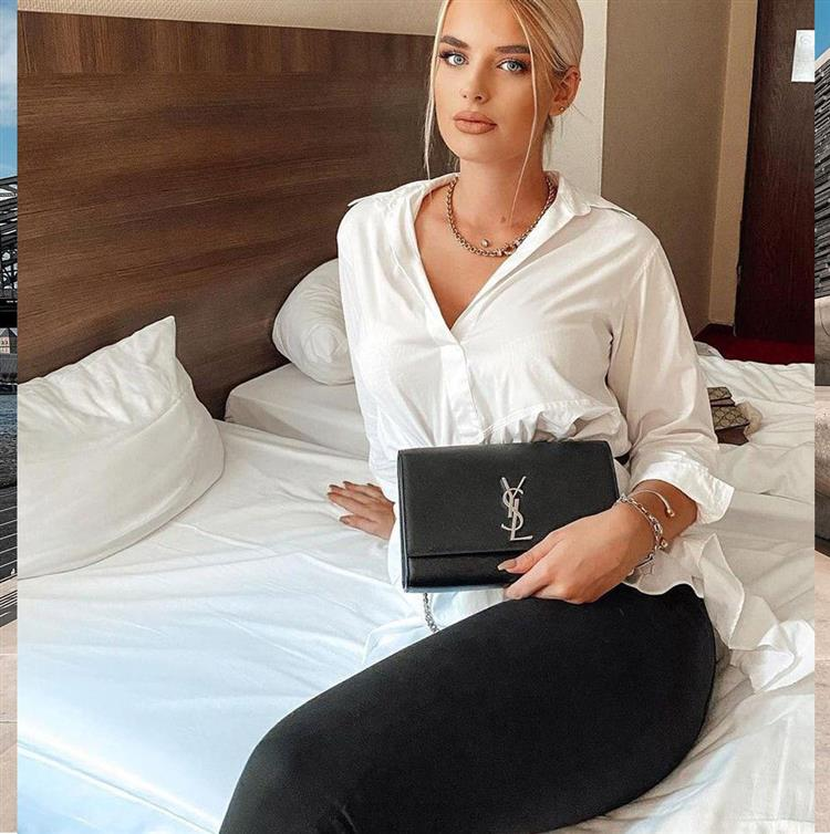 attractive-russian-escort-3879.jpg