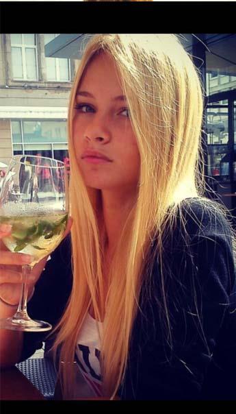 blonde-istanbul-escort-2371.jpg