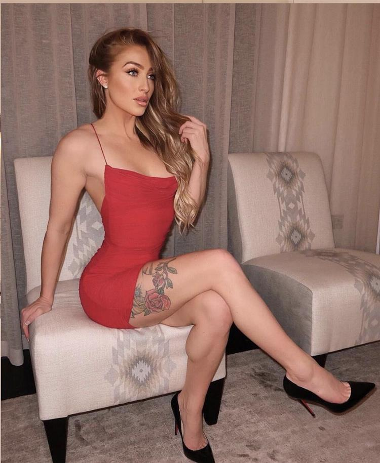 blonde-istanbul-incall-escort-2877.jpg