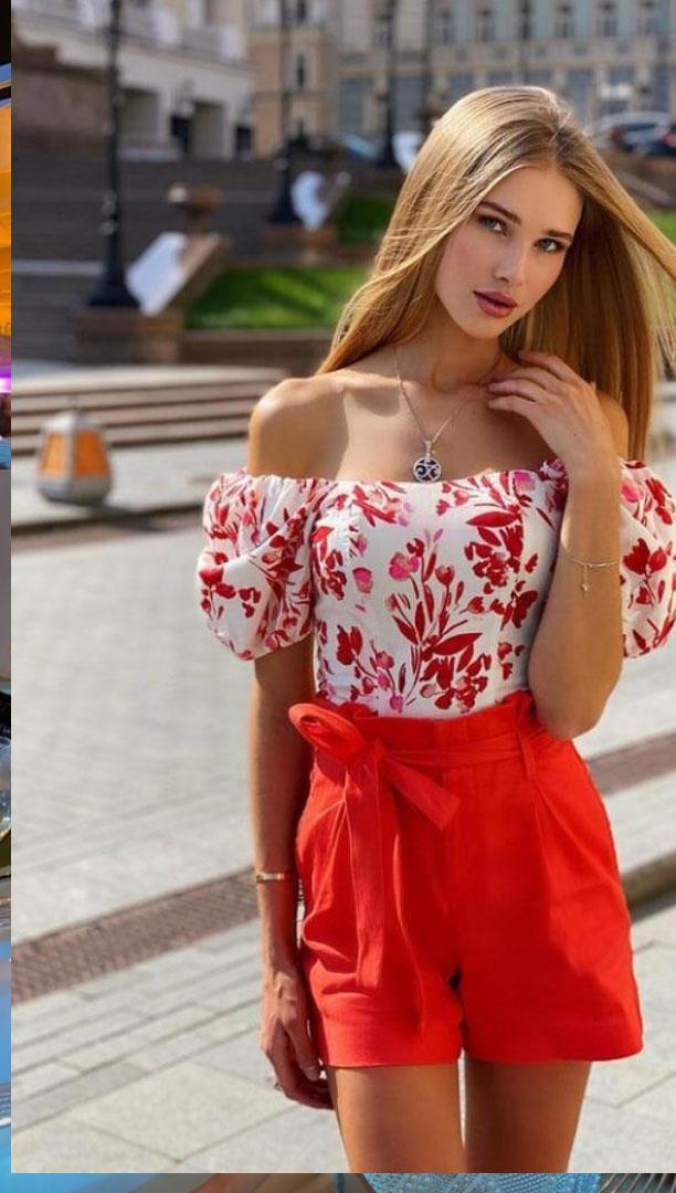blondie-istanbul-vip-escort-9195.jpg