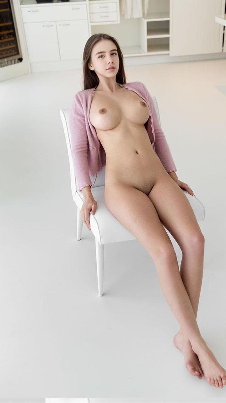 escort-girl-in-istanbul-2844.jpg