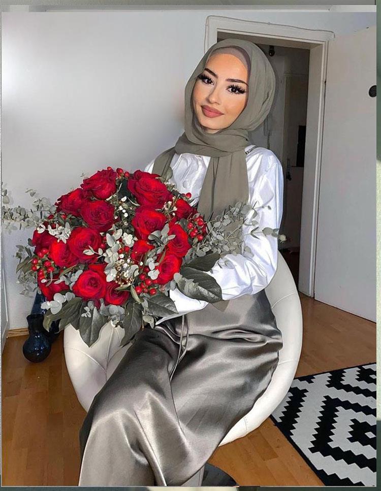 fun-istanbul-escort-girl-410.jpg
