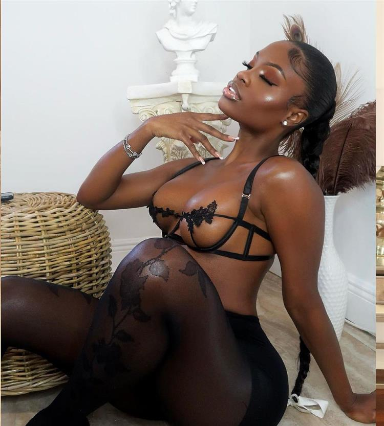 mama-black-escort-3731.jpg