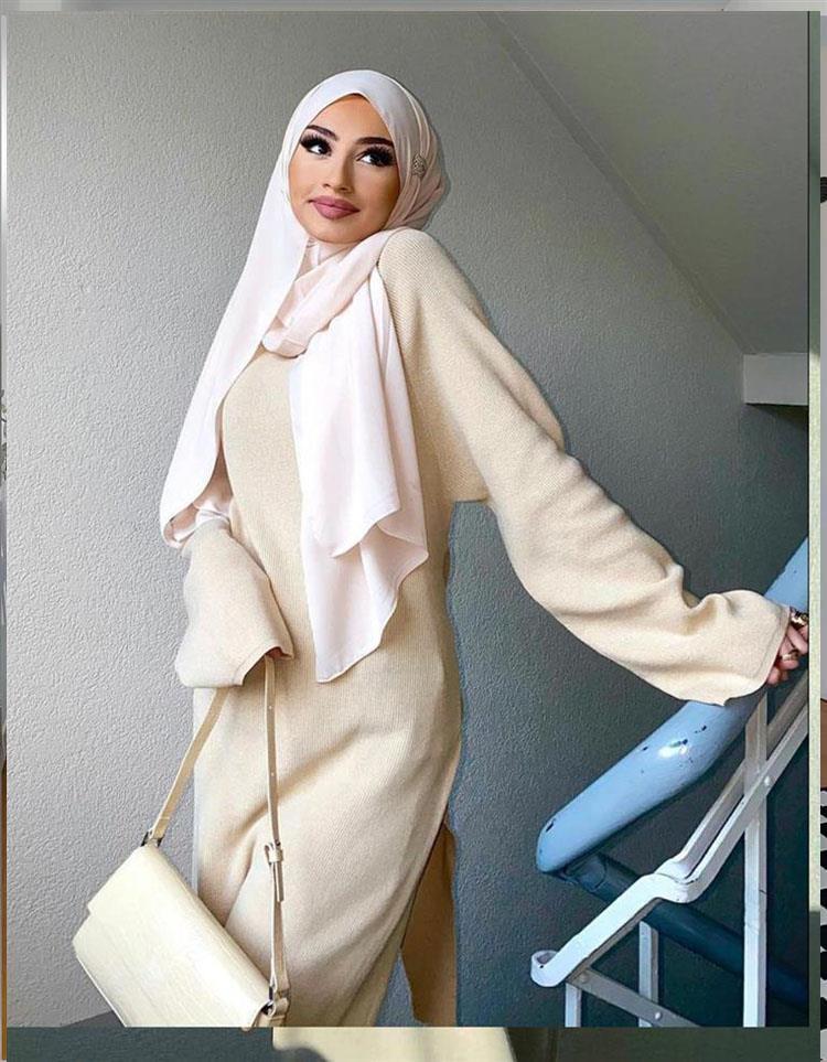 mama-istanbul-escort-girl-4404.jpg