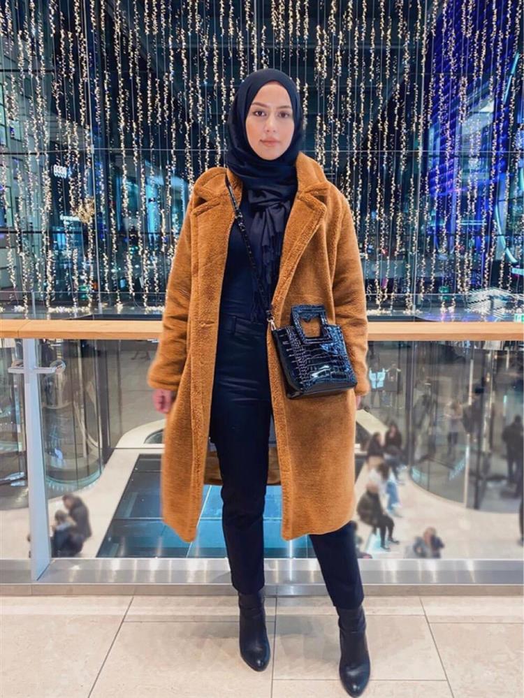 mama-muslim-escort-6237.jpg