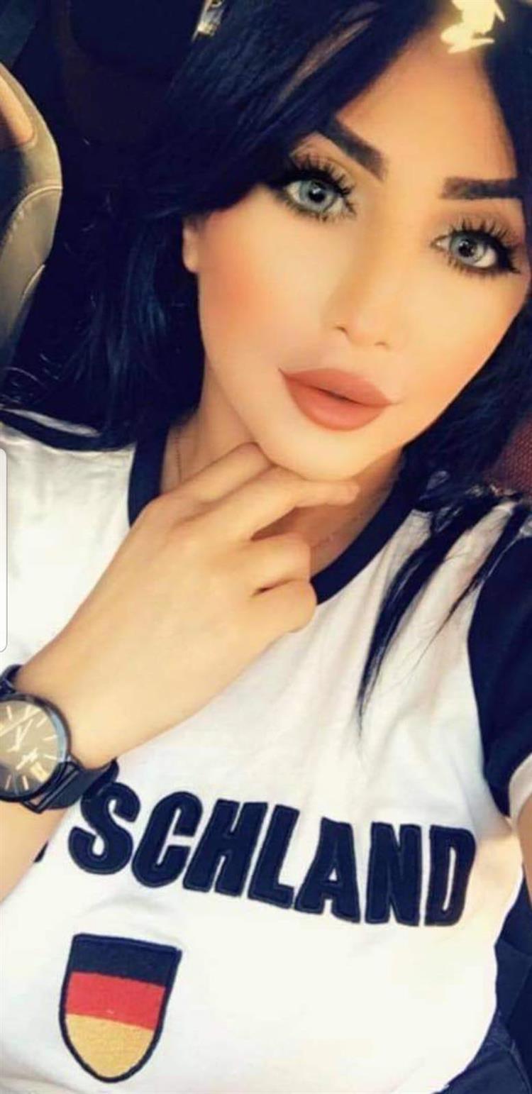 new-arabic-escort-girl-in-istanbul-3493.jpg