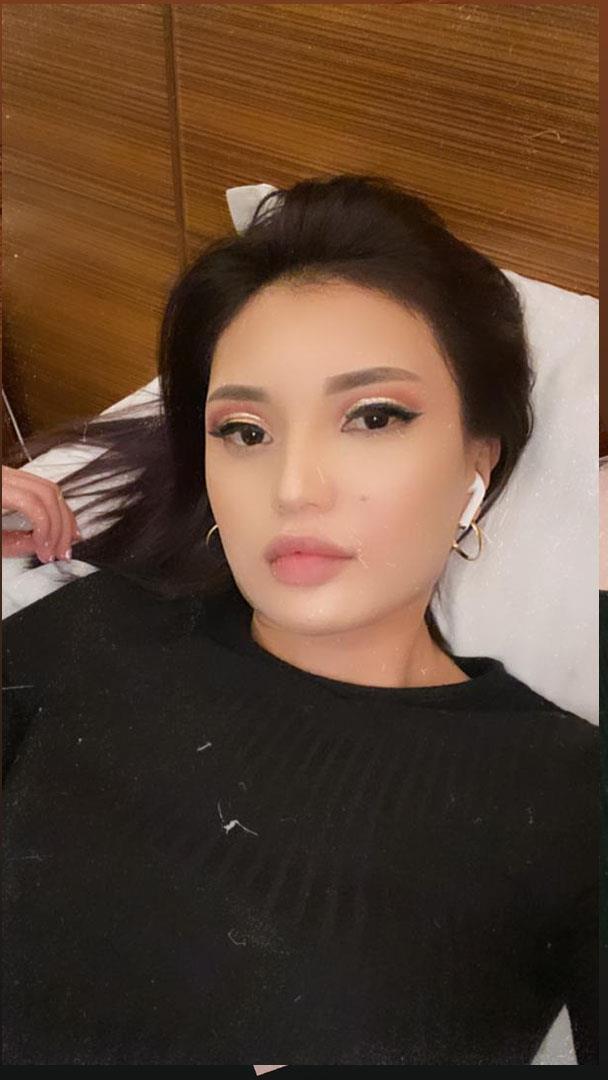 new-kazakhistan-istanbul-escort-3696.jpg