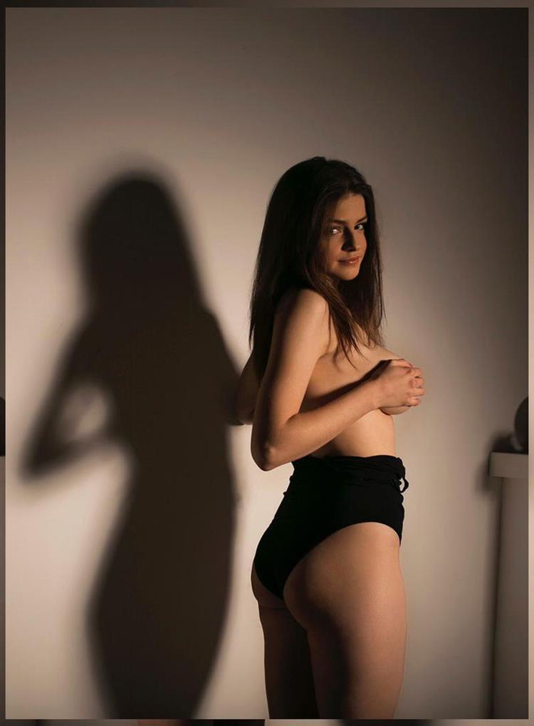 sabrina-slim-russian-girls-963.jpg