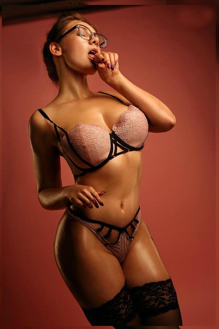 sexy-istanbul-best-escorts-2097.jpg