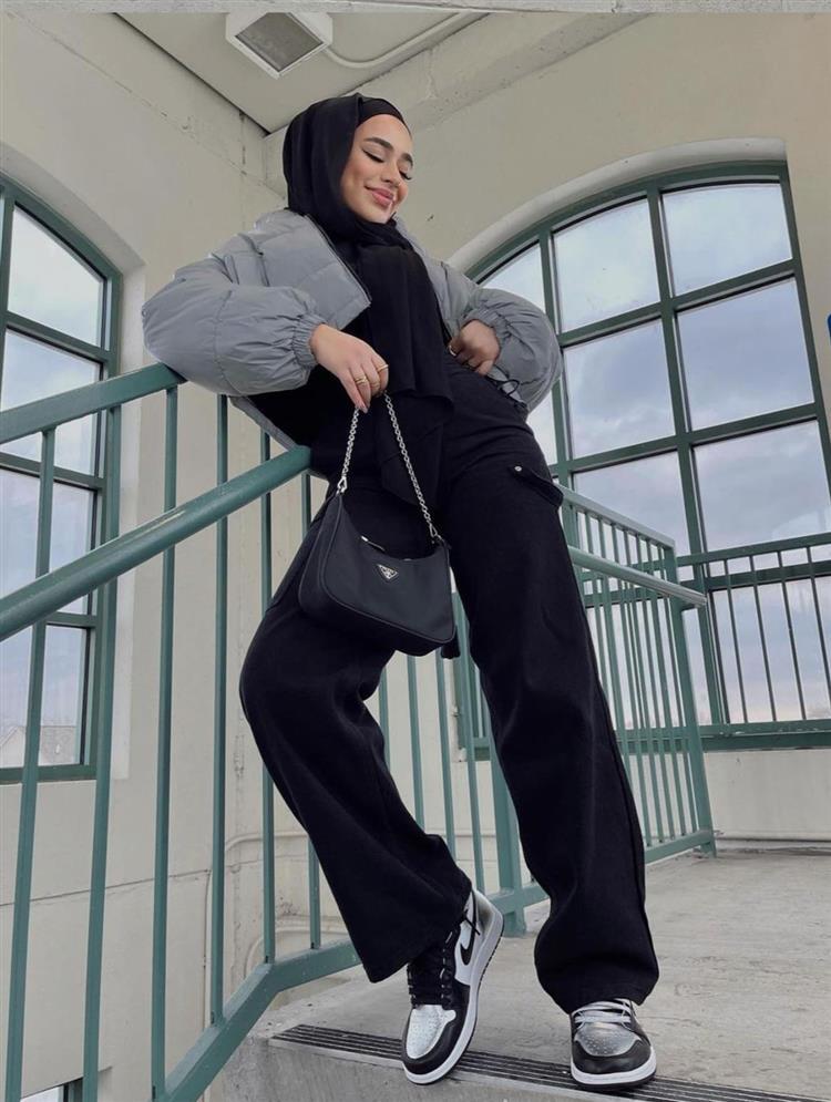 student-istanbul-escort-3368.jpg